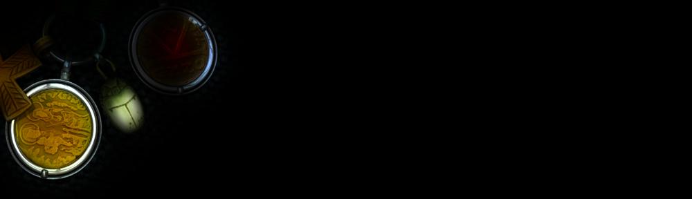 vectorslave